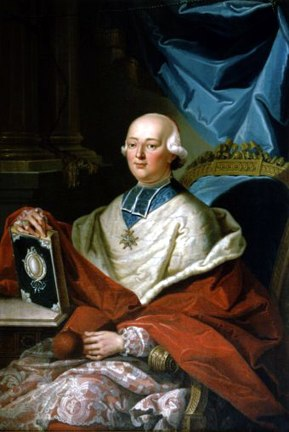 Cardinal Rohan2