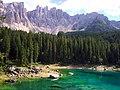 Carezza dai mille colori..(Alto Adige) - panoramio.jpg