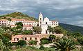 Cargèse, Corsica (8132699859).jpg