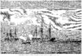 Carl Baagøe - Eskadren ved Vedbæk - 1870.png