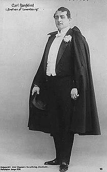 Carl Barcklind.jpg