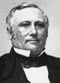 Carl Magnus Dahlström.png