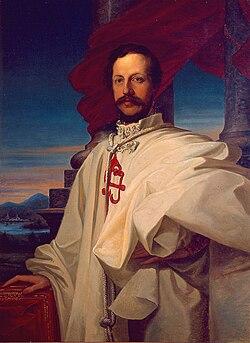 קרלו השני, דוכס פארמה