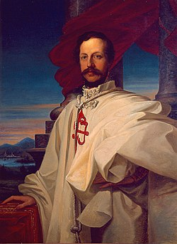 Carlo II di Parma