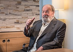 Bud Spencer (2015)