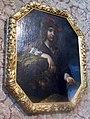 Carlo dolci, david con la testa di golia, 1650 ca..JPG