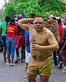 Carnaval a Cayes-Jacmel 2021.jpg