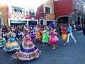 Carnaval de Tlaxcala 2017 018.jpg