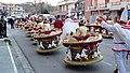Carnevale (Montemarano) 25 02 2020 75.jpg