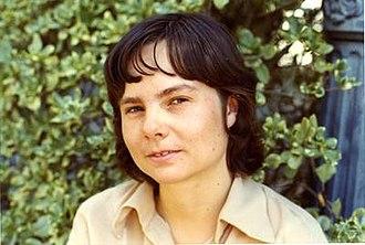 Caroline Series - Caroline Series in 1976
