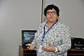 Carolyn Royston - Kolkata 2014-09-22 7112.JPG