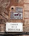 Carrer Boqueria.jpg