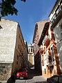 Carrer San Pedro - Tafalla20190811 174752.jpg