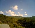Carretera a Curimagua.jpg