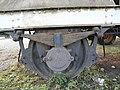 Carro cisterna Attilio Bagnara - Stazione di Rovereto-San Vito-Medelana 03.JPG