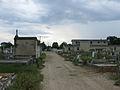 Carrollton Green Cemetery, New Orleans.jpg