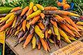 Carrots jm26620.jpg