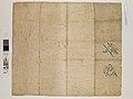 Carta dos Excursionistas - Terceira Secçãoorganisada pela Commissão Geographica e Geologica - 2, Acervo do Museu Paulista da USP.jpg