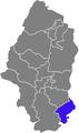 Carte Canton Saint-Louis (6814).PNG