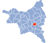 Carte Seine-Saint-Denis Le Raincy.png
