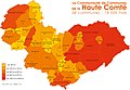 Carte démographique de la CCHC.jpg