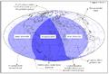 Carte de visibilité du Passage de Vénus en 2012.png