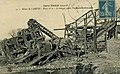 Carvin - Fosse n° 2 des mines de Carvin (B).jpg
