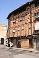 Casa Ayuntamiento - Toro.jpg