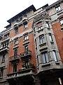 Casa Carboni Perego 2.jpg