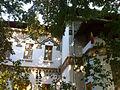 Casa Robescu - Mun. Galaţi 03.JPG
