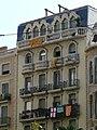 Casa Sayrach de baix - V catalana P1250495.jpg