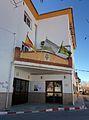 Casa consistorial, Dehesas Viejas 02.jpg