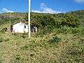 Casa da Dona Maria - panoramio.jpg