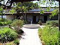 Casa de Estudillo - inner courtyard.jpg