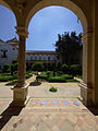 Casa de Pilatos. House of Pilatos. Seville. 16.jpg
