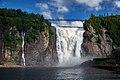 Cascada de Montmorency (29128642097).jpg