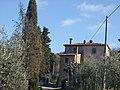 Case di Polvano di sopra - panoramio.jpg