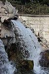 Caserta Fuente de los Delfines 42.jpg