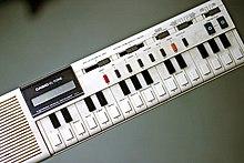 Vos années 80-85 en matière de loisirs électroniques 220px-Casio_vl-1