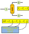 Caso 2 - el balance de energía requiere h y no delta h.png