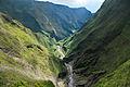 Cassé de la rivière de l'Est PN Réunion.jpg