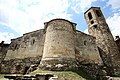 CastelFocognanoPieveSantAntoninoaSocana7.jpg