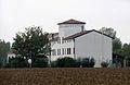 Castel Goffredo-Casa colonica.JPG