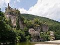Castelbouc Gorges du Tarn.jpg
