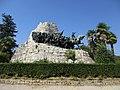 Castelfidardo MNM 2020 03.jpg