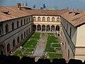 Castello Sforzesco - Corte Ducale.jpg
