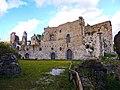 Castello di Caserta Vecchia.jpg