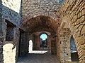 Castello di Colobraro.jpg