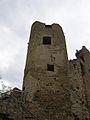 Castello di Dolceacqua abc10.JPG