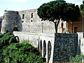 Castelloardore.jpg